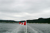 June 24, 2004<br />