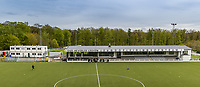 Illustrative photo of the OHL youth training center taken before  a female soccer game between Oud Heverlee Leuven and Standard femina de liege on the 5 th matchday of play off 1 in the 2020 - 2021 season of Belgian Womens Super League , saturday 8 th of May 2021  in Heverlee , Belgium . PHOTO SPORTPIX.BE | SPP | SEVIL OKTEM