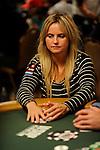 Team Pokerstars Sport Fatima Moreira de Melo