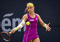 Den Bosch, Netherlands, 16 June, 2018, Tennis, Libema Open, Aleksandra Krunic (SRB)<br /> Photo: Henk Koster/tennisimages.com
