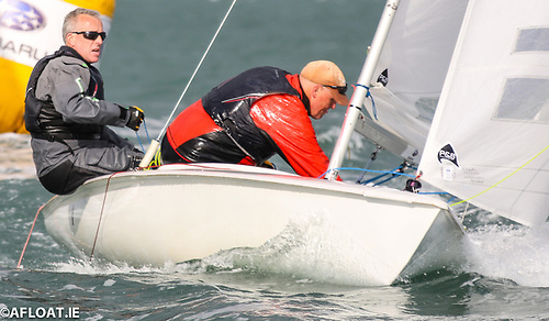 """""""The Gruffalo"""", 3864 will on the water with Keith Poole but Ian Mathews is away"""