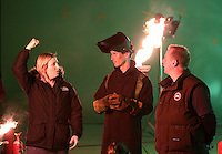 Pictured: Jack Cork 01 April 2015<br />