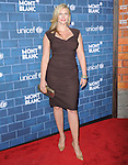 Natasha Henstridge at The Montblanc and UNICEF Pre-Oscar Brunch to Celebrate Their Limited Edition Collection with Special Guest Hilary Swank held at Hotel Bel Air in Beverly Hills, California on February 23,2013                                                                   Copyright 2013 Hollywood Press Agency