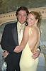 Daytime Emmy Awards May 16, 2003