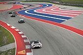 Pirelli World Challenge<br /> Grand Prix of Texas<br /> Circuit of The Americas, Austin, TX USA<br /> Sunday 3 September 2017<br /> Peter Kox/ Mark Wilkins<br /> World Copyright: Richard Dole/LAT Images<br /> ref: Digital Image RD_COTA_PWC_17326