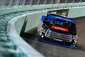 2017-11-17 Camping World Truck Homestead