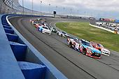2017 NASCAR Xfinity Series<br /> Service King 300<br /> Auto Club Speedway, Fontana, CA USA<br /> Saturday 25 March 2017<br /> Kyle Busch, NOS Energy Drink Toyota Camry<br /> World Copyright: Nigel Kinrade/LAT Images<br /> ref: Digital Image 17FON1nk05086