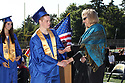 2012-2013 BIHS (Diploma Left)