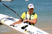 Kaiteriteri to Mapua Surf Ski Race