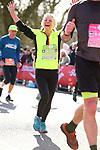 2020-03-08 Cambridge Half 021 PT Finish