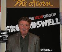 05-28-09 Dolan & Bryggman - 2 plays