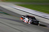 NASCAR XFINITY Series<br /> VisitMyrtleBeach.com 300<br /> Kentucky Speedway<br /> Sparta, KY USA<br /> Saturday 23 September 2017<br /> Ryan Preece, Hurricane Relief Toyota Camry<br /> World Copyright: Barry Cantrell<br /> LAT Images