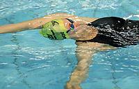 Sophie Pascoe. Session 7. AON New Zealand Short Course Swimming Championships. Waterworld, Te Rapa, Hamilton. Friday 9 October 2020 Photo: Simon Watts/www.bwmedia.co.nz/SwimmingNZ