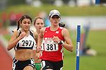 IoMCYG Athletics