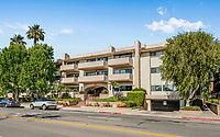 12300 Montecito Rd.