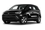 Opel Crossland Edition SUV 2021