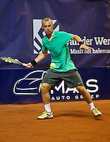 03-09-13,Netherlands, Alphen aan den Rijn,  TEAN, Tennis, Tean International Tennis Tournament 2013, Tean International ,   <br /> Photo: Henk Koster