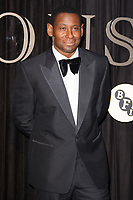 David Harewood<br /> arriving for the BFI Luminous Fundraising Gala 2017 at the Guildhall , London<br /> <br /> <br /> ©Ash Knotek  D3316  03/10/2017
