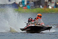 1-H   (Outboatd Hydroplane)