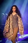 Heklugos 2013 - Dutyfree Fashion