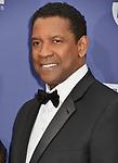 8524_2019 AFI Life Achievement Award Gala Honoring Denzel Washington