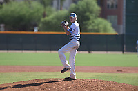 16U San Diego Hustle Baseball vs GBG Marucci Navy 2021