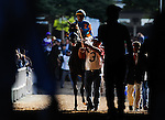 Paynter, ridden by Rafael Bejarano, wins the Haskell Invitational on Haskell Invitational Day at Monmouth Park Race Course in Oceanport, New Jersey on July 29, 2012.