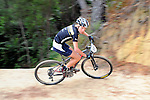 2014 Kaiteriteri 6 hr race. Kaiteriteri Mountain Bike Park. Motueka, Nelson, New Zealand. Sunday 22 June 2014. Photo: Chris Symes/www.shuttersport.co.nz