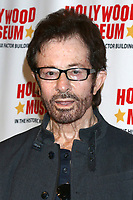 LOS ANGELES - AUG 4:  George Chakiris at the The Hollywood Museum reopening at the Hollywood Museum on August 4, 2021 in Los Angeles, CA