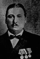 Михаил Трофимов