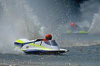 #7, #88          (Outboard Hydroplanes)
