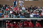 Jason Kubel  of Diamondbacks ,during   Colorado Rockies vs Arizona Diamondbacks, game of  Cactus league and Spring Trainig 2013..Salt River Fields stadium in Arizona. February 24, 2013