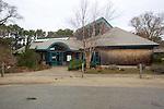 Welfleet Bay Wildlife Sanctuary, Audubon