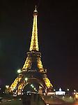 Eiffel Tower 11