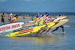 Nelson Surf Life Saving Carnival
