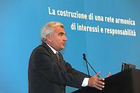 Balduzzi Renato