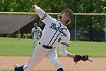 2021 West York Baseball 2