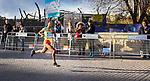 2018-03-24 IAAF World Half Marathon Championship 2018 - Valencia - Spain