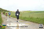 2021-05-23 Three Forts Challenge 18 PT Course rem