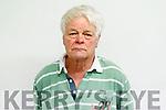 Gordon Revington
