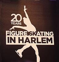 05-02-17 Figure Skating in Harlem #2 - NYC