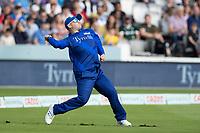 Josh Inglis of London Spirit during London Spirit Men vs Trent Rockets Men, The Hundred Cricket at Lord's Cricket Ground on 29th July 2021