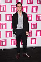 "Andrew Scott<br /> at the ""Fleabag"" season 2 screening, at the BFI South Bank, London<br /> <br /> ©Ash Knotek  D3474  24/01/2019"
