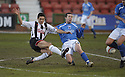 11/12/2010   Copyright  Pic : James Stewart.sct_jsp002_dunfermline_v_qots   .:: GARY MASON SHOOTS AT GOAL ::.James Stewart Photography 19 Carronlea Drive, Falkirk. FK2 8DN      Vat Reg No. 607 6932 25.Telephone      : +44 (0)1324 570291 .Mobile              : +44 (0)7721 416997.E-mail  :  jim@jspa.co.uk.If you require further information then contact Jim Stewart on any of the numbers above.........26/10/2010   Copyright  Pic : James Stewart._DSC4812  .::  HAMILTON BOSS BILLY REID ::  .James Stewart Photography 19 Carronlea Drive, Falkirk. FK2 8DN      Vat Reg No. 607 6932 25.Telephone      : +44 (0)1324 570291 .Mobile              : +44 (0)7721 416997.E-mail  :  jim@jspa.co.uk.If you require further information then contact Jim Stewart on any of the numbers above.........26/10/2010   Copyright  Pic : James Stewart._DSC4812  .::  HAMILTON BOSS BILLY REID ::  .James Stewart Photography 19 Carronlea Drive, Falkirk. FK2 8DN      Vat Reg No. 607 6932 25.Telephone      : +44 (0)1324 570291 .Mobile              : +44 (0)7721 416997.E-mail  :  jim@jspa.co.uk.If you require further information then contact Jim Stewart on any of the numbers above.........