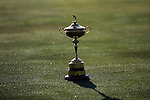 The 37th Ryder Cup at Valhalla Golf Club, Louisville, Kentucky, USA - 17th September 2008 (Photo by Manus O'Reilly/GOLFFILE)