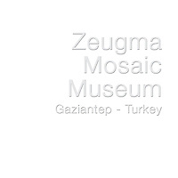Zeuge Mosaic Museum
