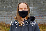 Catherine Ryan from Tralee