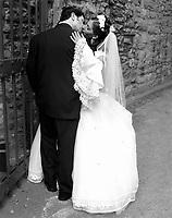 MARIAGES JUIFS et BAR MITVAH