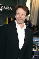 Jerry Bruckheimer at the premiere of Warner Bros. Pictures' 'Dark Shadows' at Grauman's Chinese Theatre on May 7, 2012 in Hollywood, California. ©mpi26/ MediaPunch Inc.