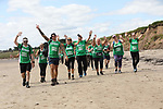 2019-07-06 Mighty Hike NC 02 NT Foxton Beach